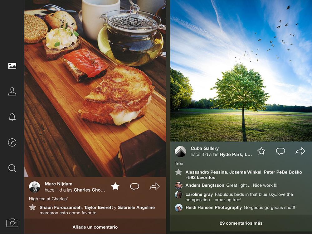 iPad_EN_feed