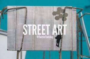 TwitterTuesday_2014-11-25_StreetArt_fr
